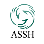 ASSH Logo